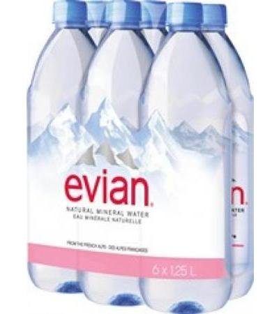 nat mineral water6