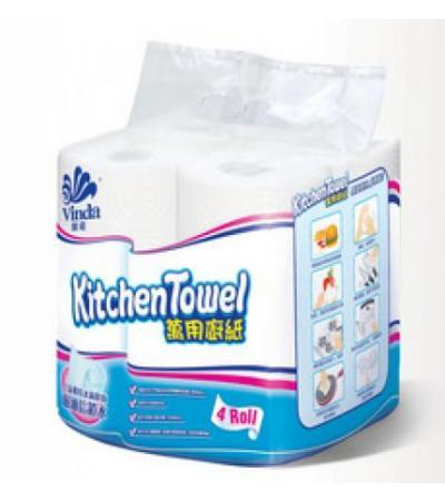 paper kitchen towel
