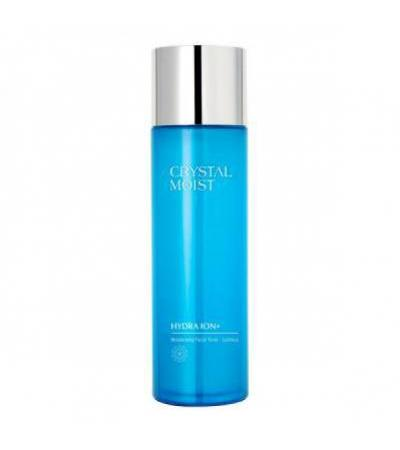 Crystal Moist Hydra Facial Toner-lust