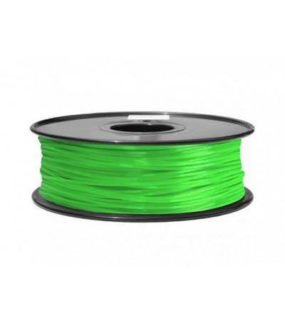 ABS Dark Green 1kg 1.75mm HobbyKing