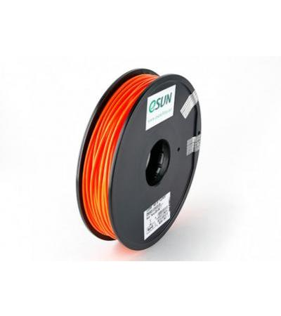 ABS Orange 0.5kg 3mm eSUN