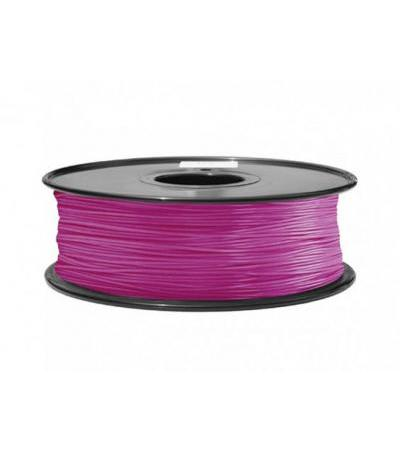 ABS Purple P.513C 1kg 1.75mm HobbyKing