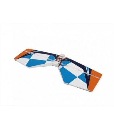 Avios RC Groups Extra 330LX Horizontal Stabilizer