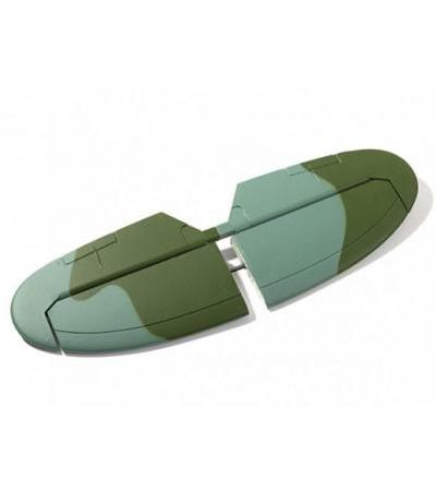 Durafly™ Supermarine Spitfire Mk24 V2 - Replacement Horizontal Stabilizer