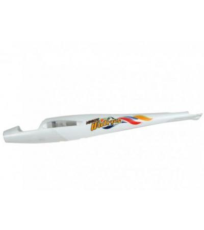 HobbyKing® ™ Night Walrus - Spare Part - Fuselage