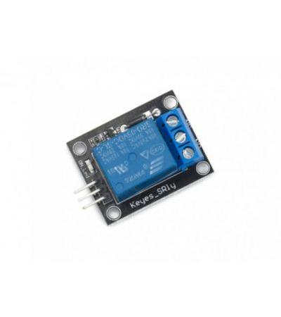 Kingduino 5V Relay Module