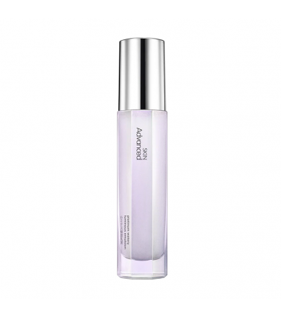 SKIN ADVANCED P W LUMINOUS EMULSION