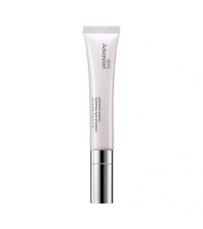 SKIN ADVANCED P W LUMINOUS EYE EMULSION