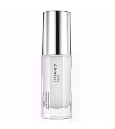 SKIN ADVANCED P W Luminous Serum 30ml