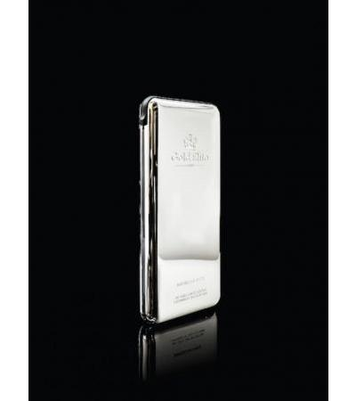 POWER BANK B MARVELOUS WHITE