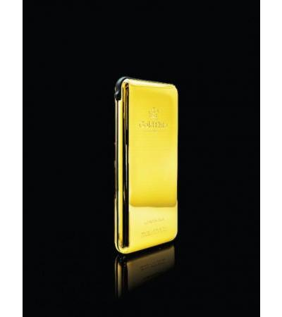 POWER BANK B ULTIMATE GOLD