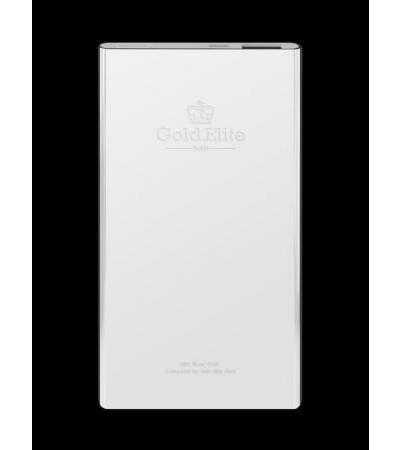 POWER BANK MARVELOUS WHITE