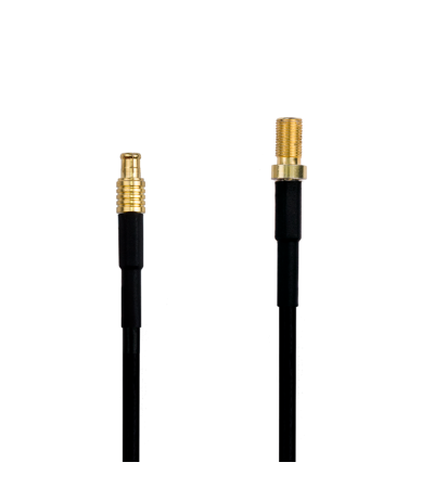 Reach M+ antenna extension cable 2m
